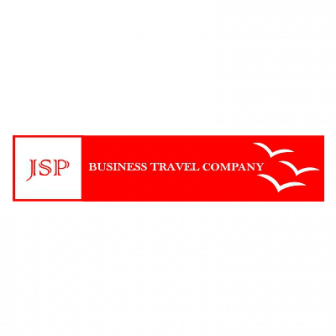 JSP Business Travel